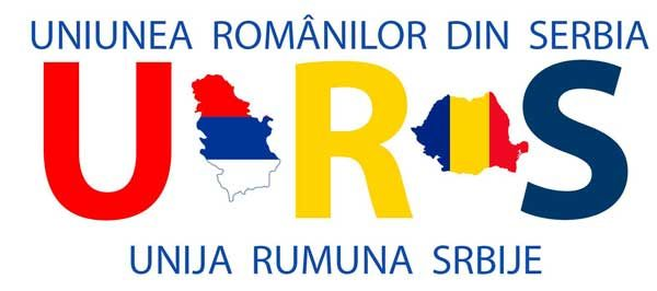 Uniunea Românilor din Serbia – Unija Rumuna Srbije